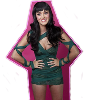 Foto Png da Katy Perry by AnnaBieber