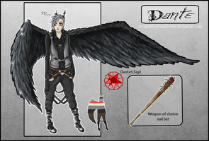 Dante Reference by queen-of-rainbows