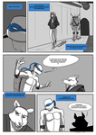 TmnT'LHNR' Part4 p02 by Redvolver