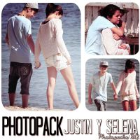 +Justin y Selena 7. by FantasticPhotopacks