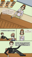 The thing that better not to say at biology lesson by IAElena-Klavishnic