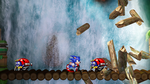 sonic generations in my dreams by SONIC-BOY-98