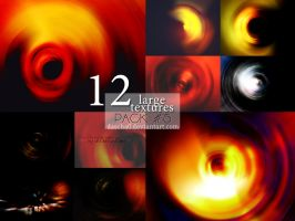 large textures pack 5 by dascha0