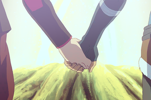 Korrasami Handhold by Burnouts3s3