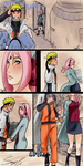 F A N G I R L S by narusaku4everinlife