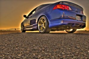 Sweet HDR 3 by yungstar