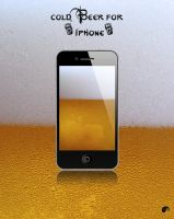 beer for iphone by nanatrex
