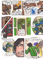 DXT Round 3 page 6 by cupil