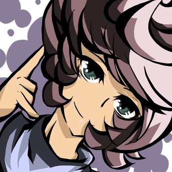 Profile Picture by DokiDokiGumdrop