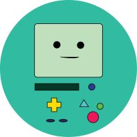 Bmo badge by BeyondYourReach