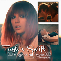 Taylor Swift #3 by BelieberMonsterBoy