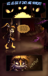 TMOM Issue 6 page 18 by Saphfire321