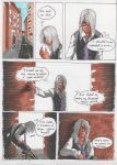 FMA Legacy pg 43 by HapaAve