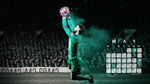 David De Gea Calendar May 2015 by MaRaYu9
