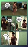 Adapting Page 13 by Edumail