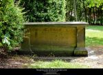 Tomb 1-Stock by tempestazure-Stock