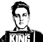 Long Live the King by LioNeL-K