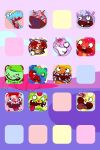 Happy Tree Friends Wallpaper (2) by TheScarecrowOfNorway