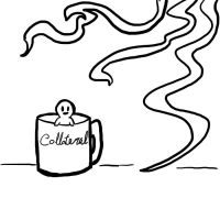Collateral by Geli-K