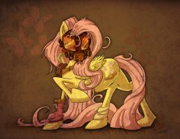 Toxic Kindness by Pimander1446
