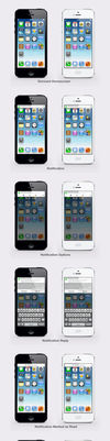 Sky Hi Theme for Winterboard - Homescreen by austinkthompson