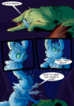 ToT Chapter 3: Witch pg23 by 1Apple-Fox1