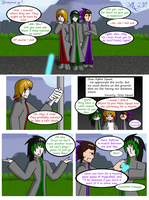 DW pg 9 by Xain-Russell