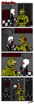 Springaling 187: Trick Question by Negaduck9