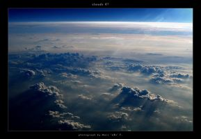_clouds.07 by pm-grafix