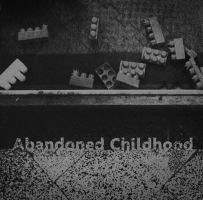 Abandoned Childhood by mldzz