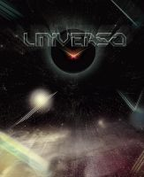 universo by elgriego