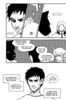 Chapter 1 - Page 26 by nuu