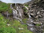 small falls by Just-A-Little-Knotty