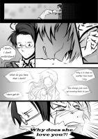 Frying Pangle - Doujin Page (Example) by JustMeBeingADork