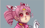 Chibi Moon WIP by Krooked-Glasses