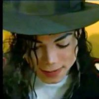 michael jj ^^ :) :3 by countrygirl16mj