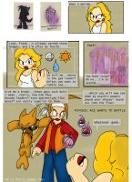 Ace of Abra page 4 by AceofAbra