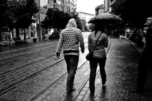 rainy weather 01 by pigarot