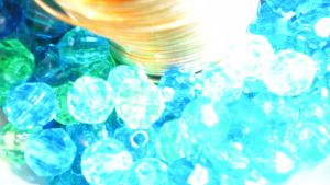 More beads 2 by ssg-McGary