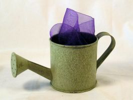 FREE STOCK, Watering Can by mmp-stock