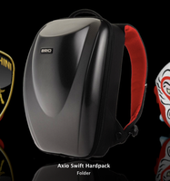 Axio Swift Hardpack2 by y-yip
