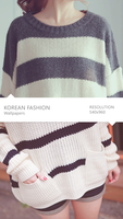 Korean Fashion Wallpapers by otsboi