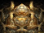 Insect Incubation by guitarzar