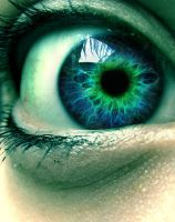 Eye XXXX by Creative-Eyes