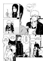 BLEACH: ASitSA p21 by Sideburn004