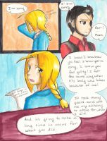 FMA: Legacy Chapter 3 Page 13 by StarlightShymmer