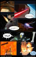 Antares Complex Page 08 by Gx3RComics