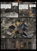 Neborn Fate Page 3 by boxhead7