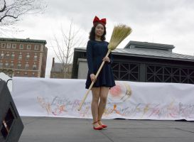 2015 Japanese Festival, Cosplay Fashion Show 39 by Miss-Tbones
