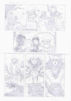 XForce51 page9 test page Broccardo by andrearsandbabs